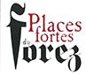 __('Places fortes du Forez', 'saintgalmier') }}