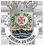 __('Jumelage Ribeira de Pena', 'saintgalmier') }}