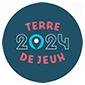 __('Terre de jeux 2024', 'saintgalmier') }}