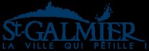 Ville de Saint-Galmier