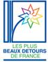 __('Les plus beaux détours de France', 'saintgalmier') }}