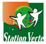 __('Station Verte', 'saintgalmier') }}